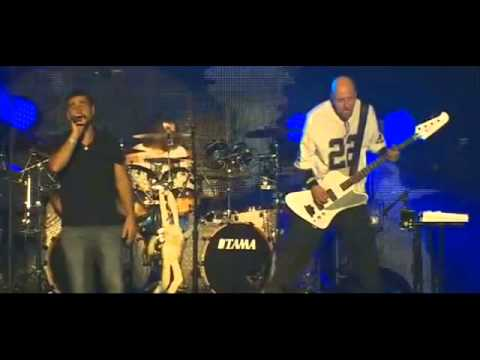 System Of A Down Add Tour Dates! - Sworn In, Oliolioxinfree – Phil & Bill – 36 Crazy Fists Tour
