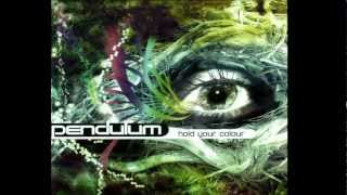 Repeat youtube video Pendulum - Hold Your Colour (FULL ALBUM)