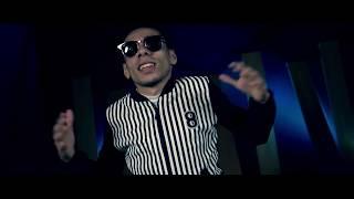 Edy Talent - Ce avem noi aici CRISTINA PUCEAN ( oficial video colaj )