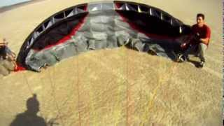 Gambar cover Prueba de la Troy Hartman Jetpack   AOL On