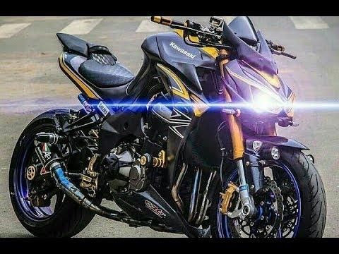 as melhores motos de alta cilindradas parte 1 mqs moto filmador youtube. Black Bedroom Furniture Sets. Home Design Ideas