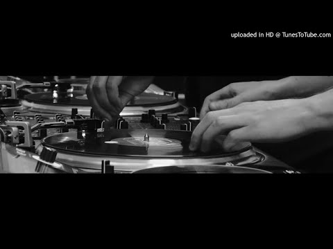 D-Vektor - Rumble (The Power Mix)