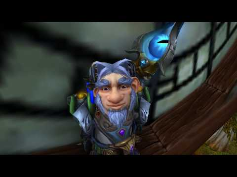 Wow Leveling Exploit Guide, 1-120, 1-60, 60-80, 80-90, 90-100, Fast Power-Leveling BFA 8.3