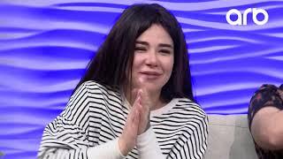 Aciq pencere - 08.04.2018 - ARB TV