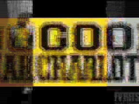 The Anthem- Good Charlotte (lyrics)