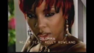 Baixar Comercial dos CDs Malhação 2003 Nacional e Internacional 2003 - Som livre - VHS GLOBO