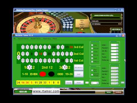 Roulette Download