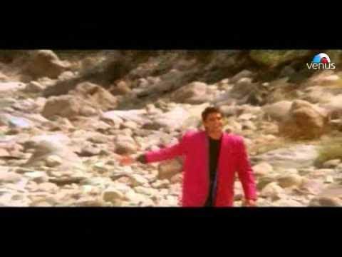 mashooq movie songs mp3