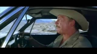 La macchina nera (1977)