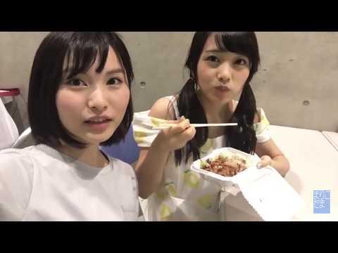 [OPV] AKB48福岡聖菜の2016~2017年の出来事を時系列で振り返った動画です。SHOWROOM映像が中心になっています。 音楽「あなたがいてくれたから」...