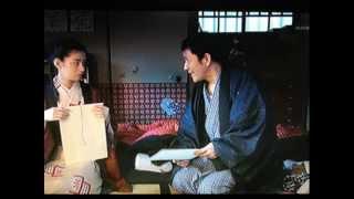 NHK「カーネーション」より、「家族の愛」。kmpのピアノピース「カー...