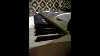 piano  naff jangan letih ANG
