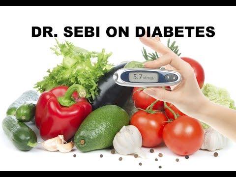 how-to-reverse-pre-diabetes