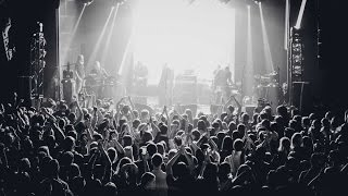 Смысловые Галлюцинации - Концерт «25 лет. Всё в порядке»(Екатеринбург, 22 февраля 2014 года, концерт в TELE-CLUB'е. «Вечность встанет с нами рядом» «Демоны» «Первый день..., 2015-06-02T10:51:47.000Z)