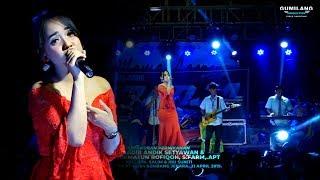 Full Album Dradja Jinggotan Wedding Andik & Lita