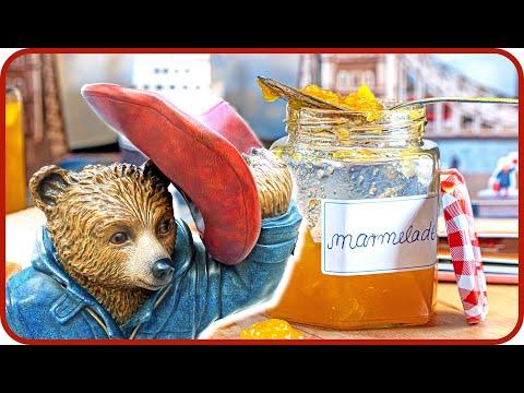wie-schmeckt-die-marmelade-vom-paddington-bär?- -das-geheime-rezept