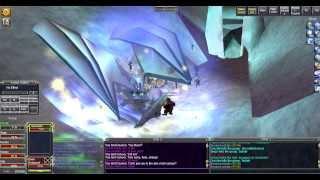 Everquest Gorenaire Raid