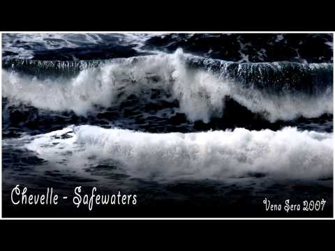 Chevelle - Safewaters (HD)