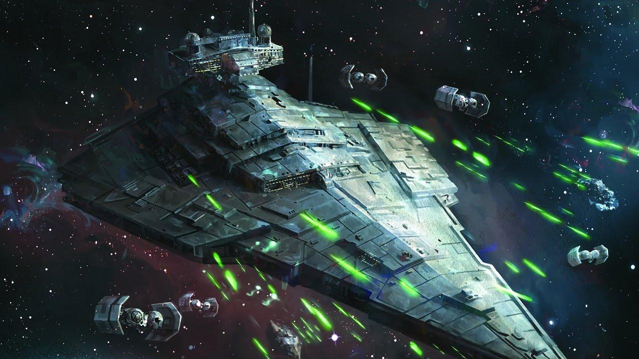 Agressive AI - Star Wars - Empire at War Remake - Episode 10