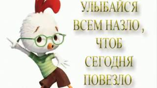 """С НОВЫМ ГОДОМ, ГРУППА """" Мамочки ❤ Глубокое"""""""