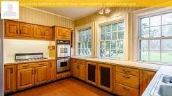 3845 Lake Rd N, Clarkson, NY 14420 - MLS #R1160332