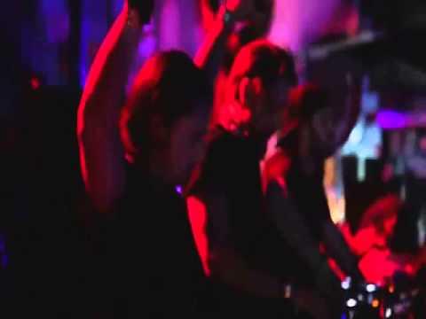 Dimitri Vegas & Like Mike - REJ (DJ Tzement Remix 2015)