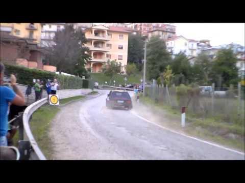 12^Rally Legend 2014 San Marino dvd