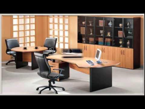 Desain Kantor Minimalis 2014 2015 Youtube