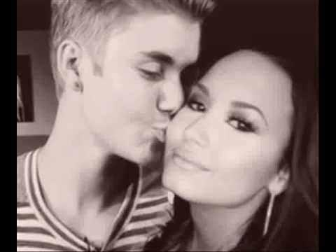 Next 2 You -Demi Lovato and Justin Bieber