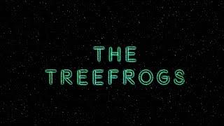 Treefrogs - Hinkley