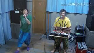 GAUGE-音楽を中心としたテクノ劇団-ガウジ 青森県弘前市で活動していま...