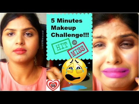 Tishnagi Movie Songs / Naina Bawre / Mere Honto ki Tishnagi Ko tu Buja / Item Song Of The Year from YouTube · Duration:  1 minutes 26 seconds