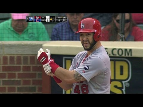 stl@chc:-booth-compares-yadi's-backup-to-maytag-man