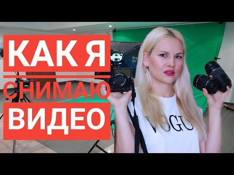 Canon EF-S 18-135mm f/- IS STM - Объективы - Камера
