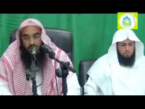Bangla | Muraqaba (The Sufi word for Meditation) By Sheikh Khaled Bin Abdullah