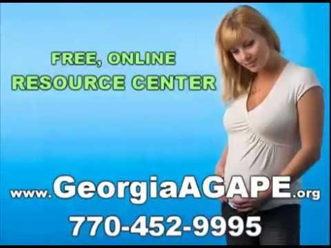 Adoption Agency Athens GA, Adoption Facts, Georgia AGAPE, 770-452-9995, Adoption Agency Athens