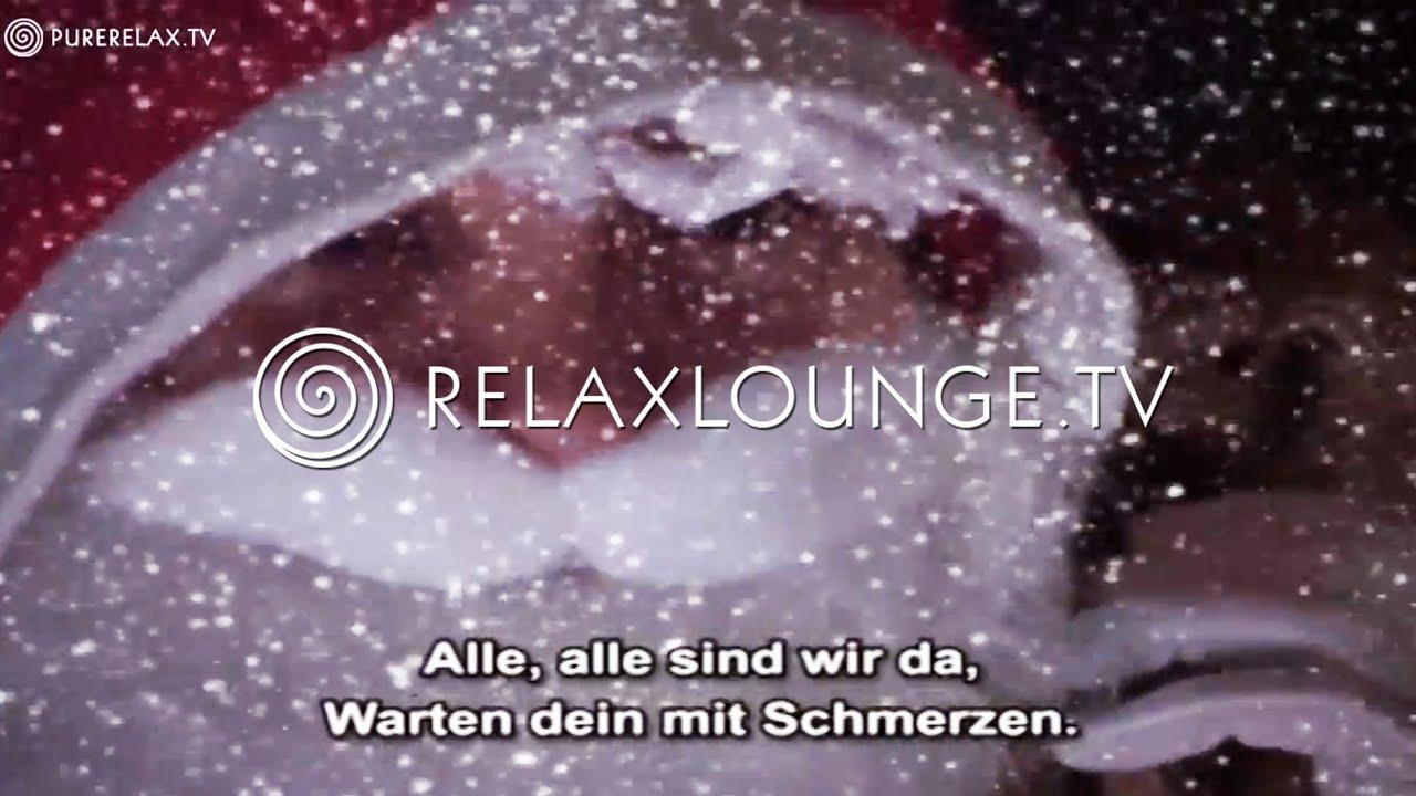 Weihnachtslieder, Weihnachten, Christkind, O Tannenbaum - Morgen ...