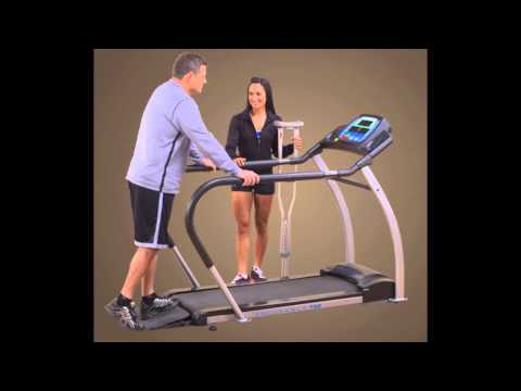 Physical Therapy Rehabilitation Equipment  FitnessEquipmentBroker.com 888-566-4261