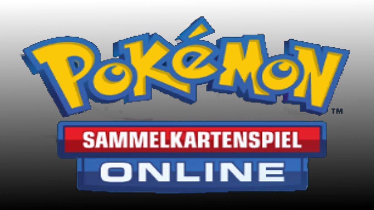 sammelkartenspiele online