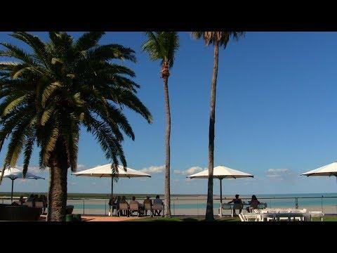 Broome - Western Australia