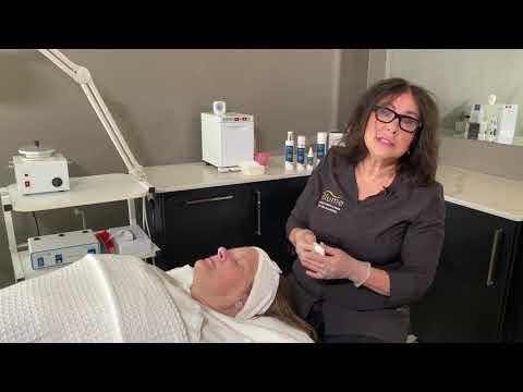 Facial Treatments @ Illume Cosmetic Surgery & MedSpa