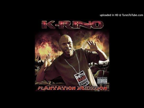 K-RINO- Us