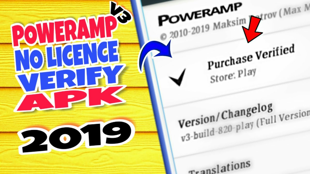 poweramp full version apk v3