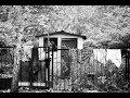 Capture de la vidéo Mówimy Muzyką Vol. 1 - Jestem Zbieraczem