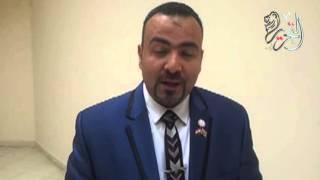 بالفيديو.. عالم مصري: الطب الصيني أصله فرعوني