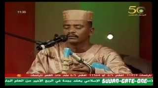 الفنان جعفر السقيد اغنية (جمال بابل)