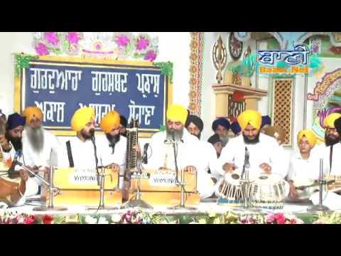 Principal-Sukhwant-Singhji-Jawaddi-Kalan-At-Sohana-On-26-March-2016
