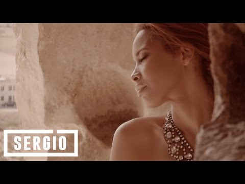 Sergio - Pantera ft. Mandi (Official Video)