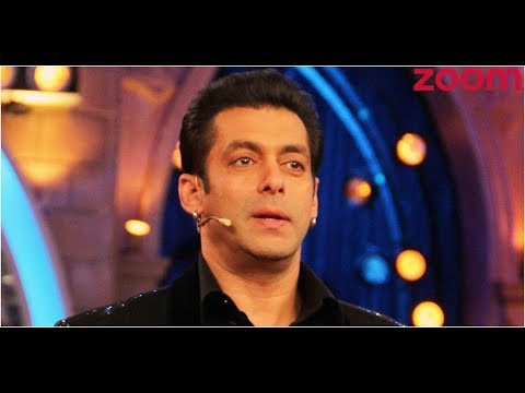 Salman Khan's TV Show Becomes Headache For Rivalry Channels? | Bollywood News