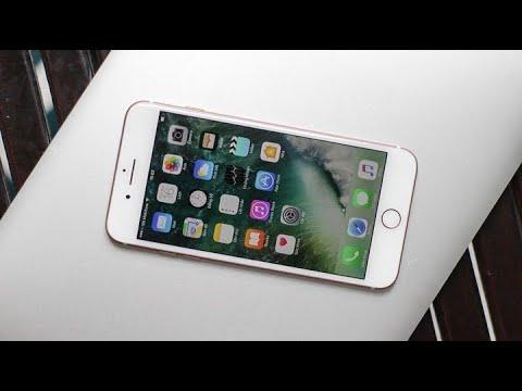Cách kiểm tra thời hạn bảo hành của iPhone, iPad chính xác 100% từ Apple